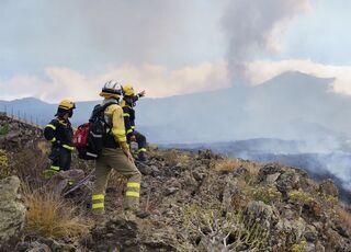 erupcion-volcan-la-palma-canarias-210921-recorte.jpeg