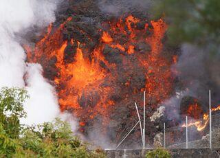 erupcion-volcan-la-palma-210921-7.jpg