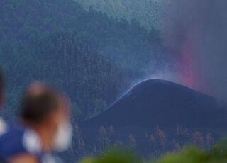volcan-4-210921-recorte.jpeg
