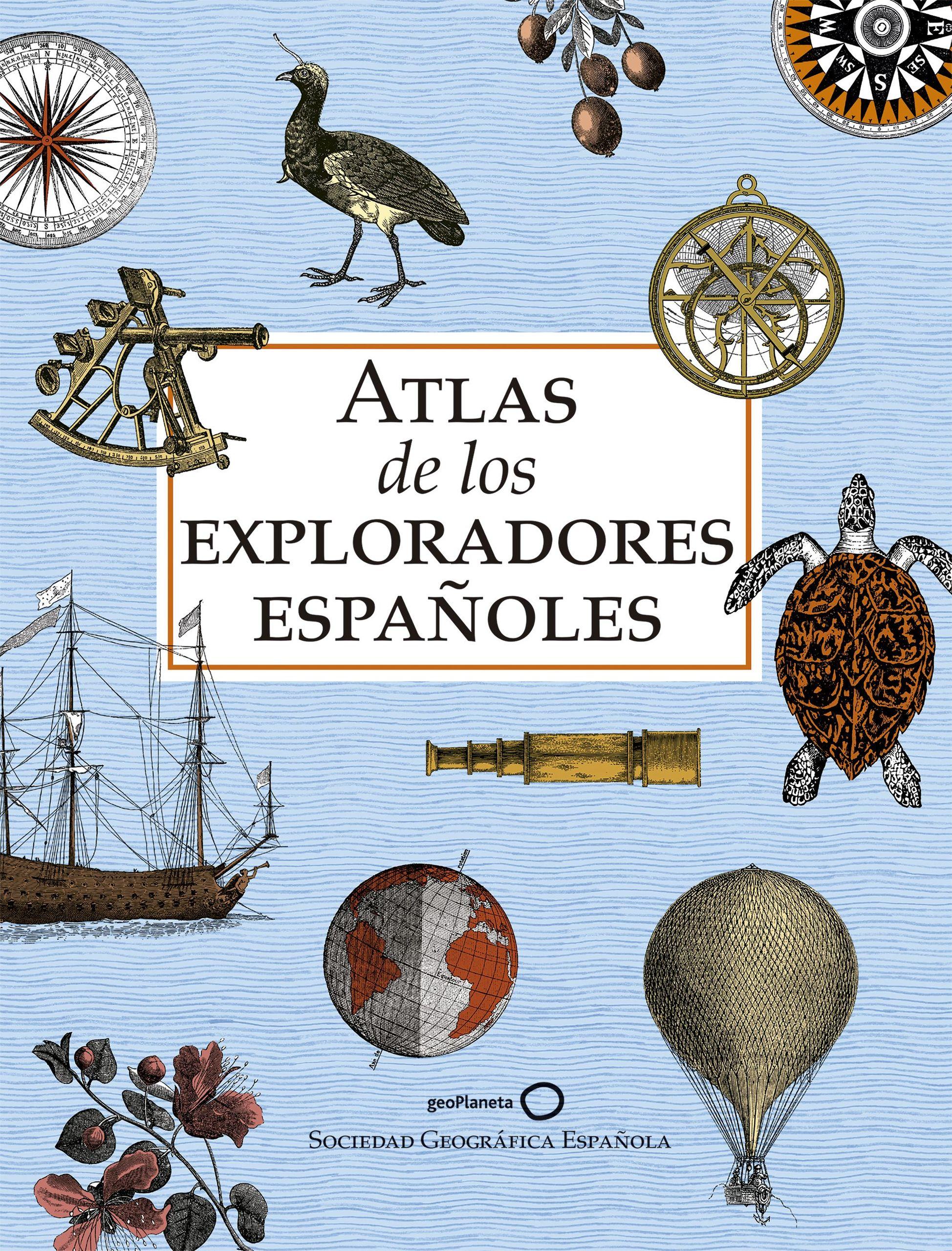 portadaatlas-de-los-exploradores-espanoles.jpg