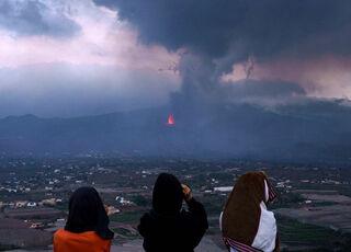 volcan-la-palma-nube-azufre-220921-recorte.jpg