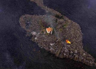 erupcion-volcan-la-palma-220921-3-recorte.jpg