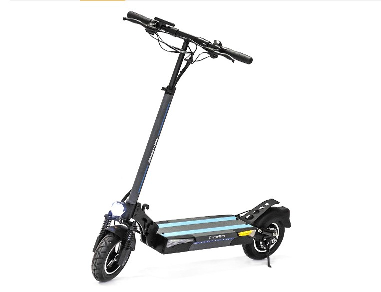patinete-electrico-smartgyro-speedway.jpg