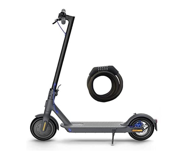 patinete-electrico-xiaomi-mi-electric-scooter-3.jpg
