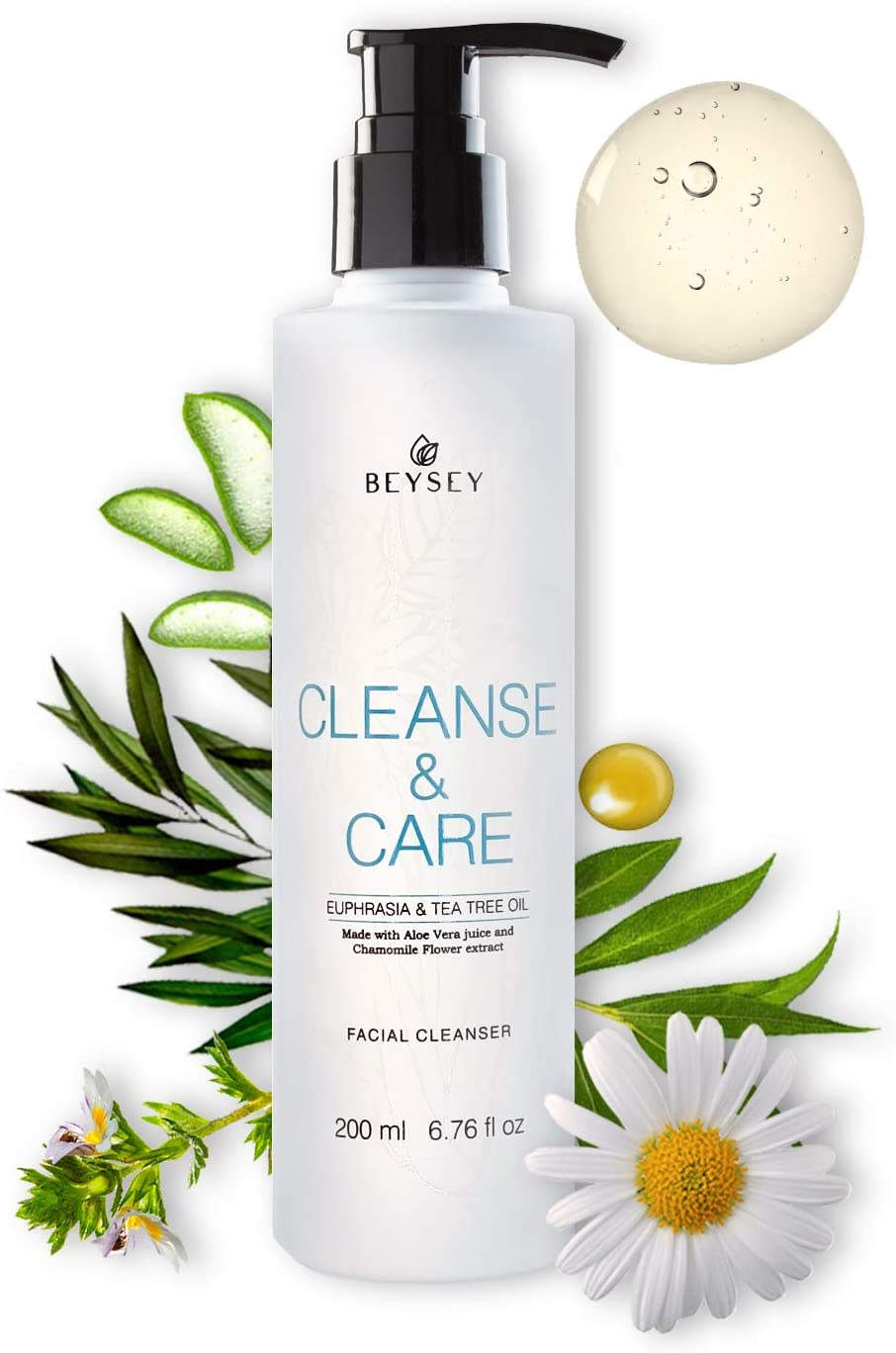 limpiador-facial-beysey-cleanse-care.jpg