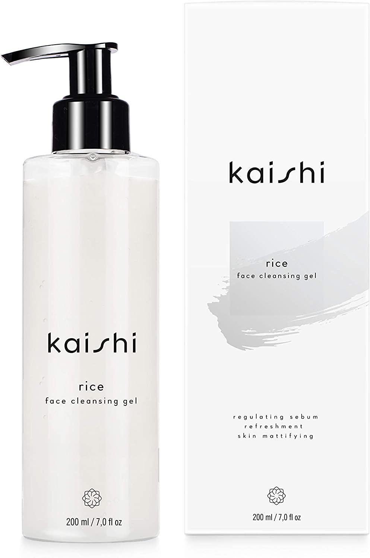 limpiador-facial-kaishi-rice.jpg