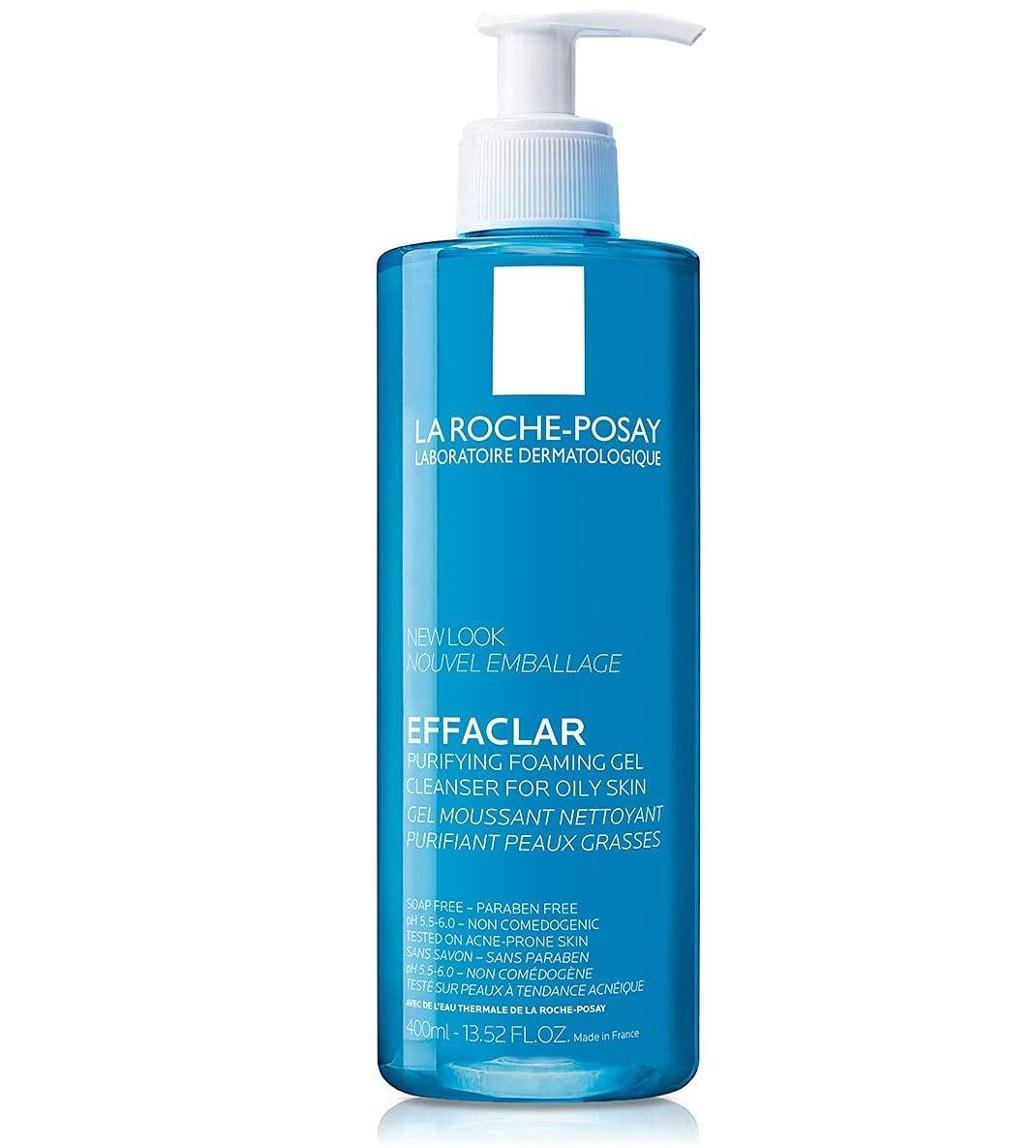 limpiador-facial-la-roche-posay-effaclar.jpg