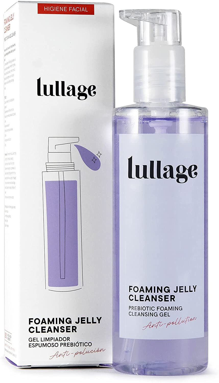 limpiador-facial-lullage-foaming-jelly-cleanser.jpg