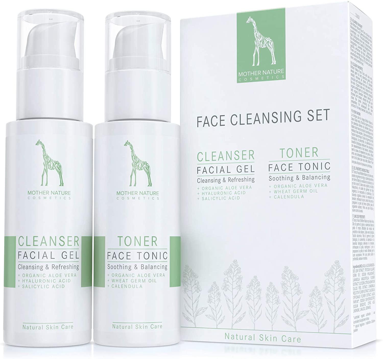 limpiador-facial-mother-nature-cosmetics-face-cleansing-set.jpg