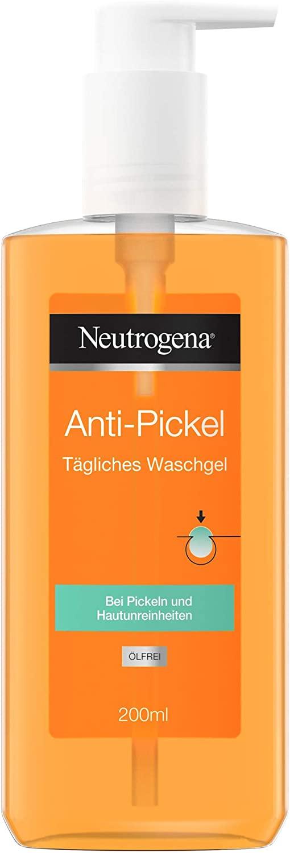limpiador-facial-neutrogena-anti-pickel.jpg