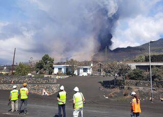 volcan-la-palma-canarias-cumbre-vieja-27092021-4.jpg