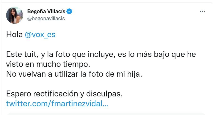 villacis-tuit-280821.jpg