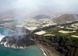 delta-lava-volcan-la-palma-video-011021.jpg