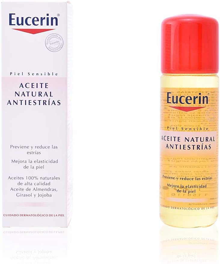 crema-antiestrias-eucerin-4005800631788.jpg