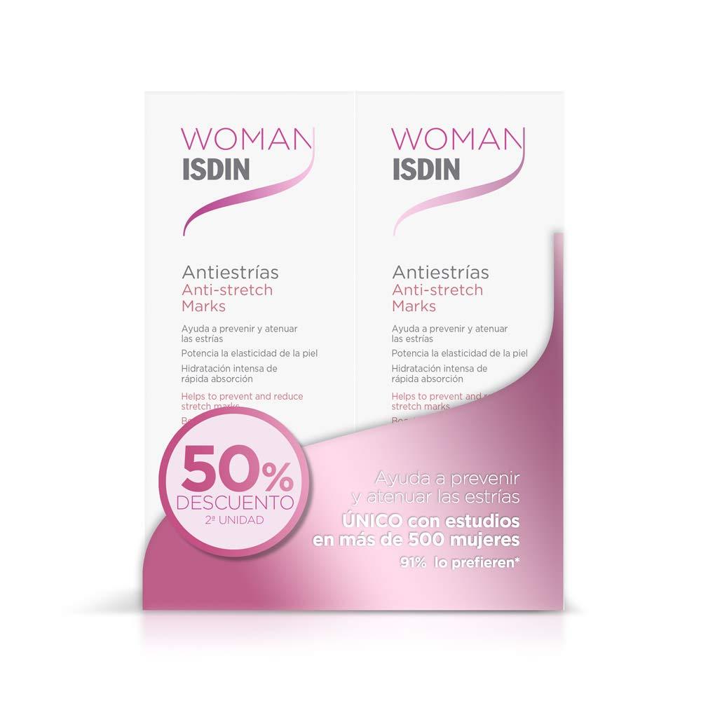 crema-antiestrias-isdin-woman-duplo.jpg