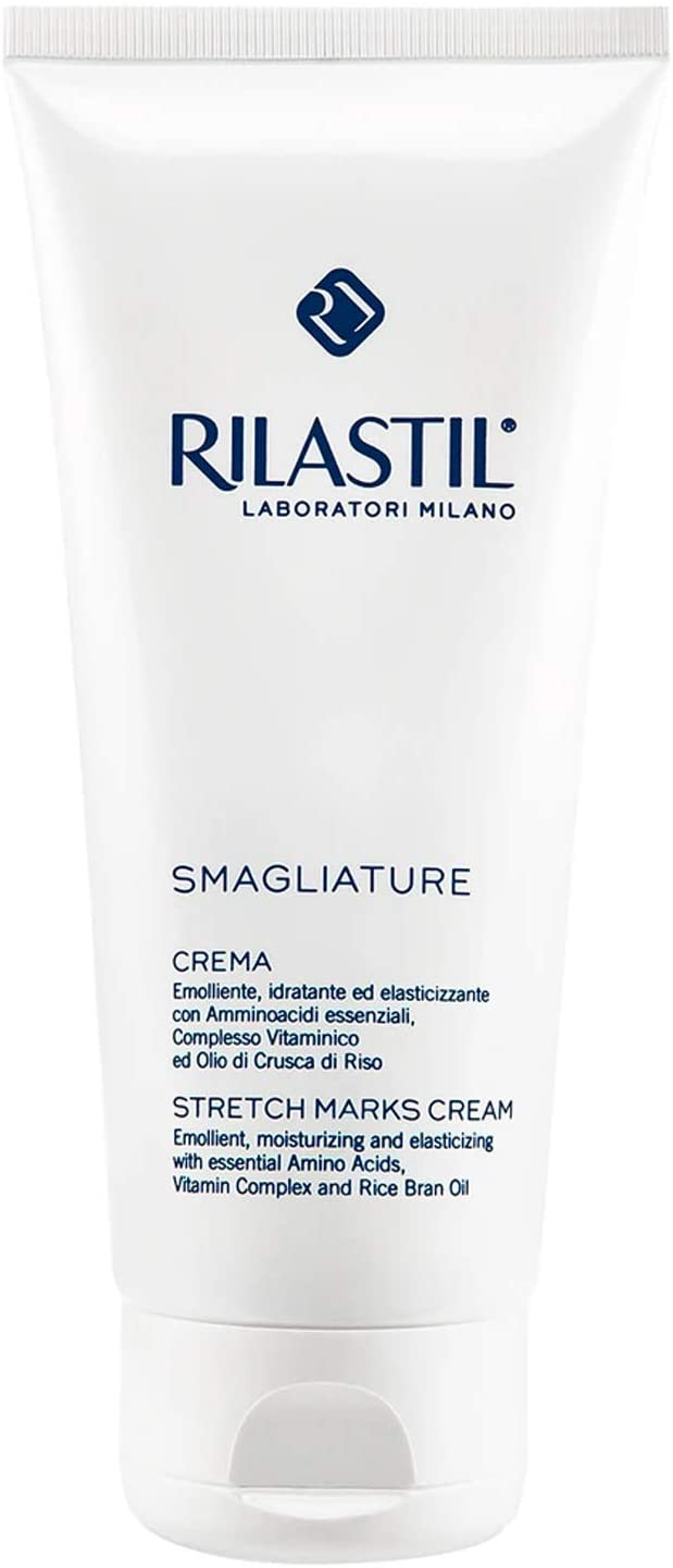 crema-antiestrias-rilastil-smagliatue.jpg