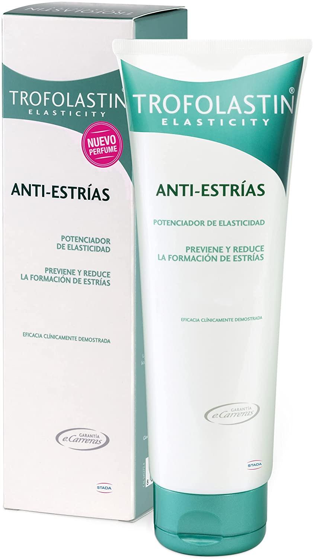crema-antiestrias-trofolastin-elasticity.jpg