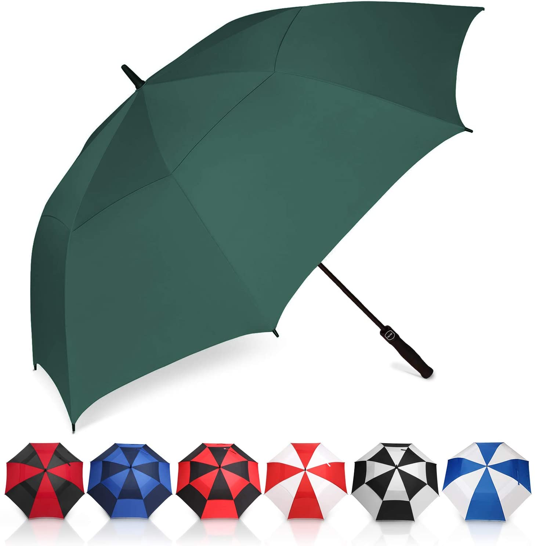 paraguas-eono-golf.jpg