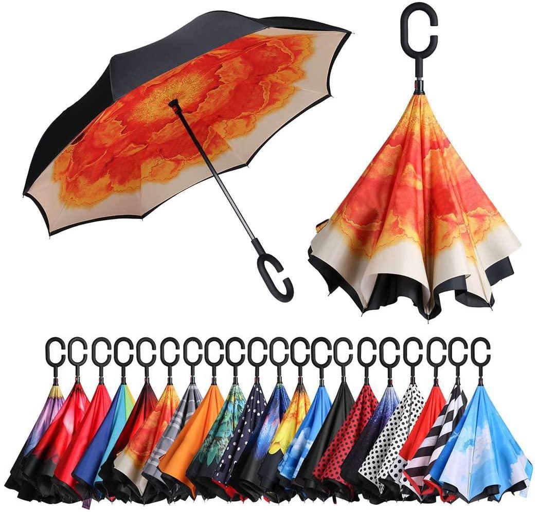 paraguas-eono-invertido.jpg