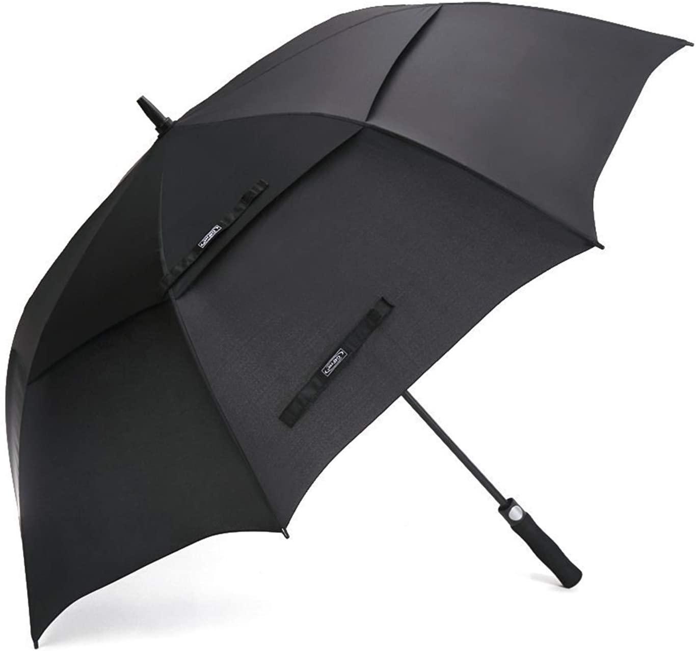 paraguas-g4free-golf-ultimate.jpg
