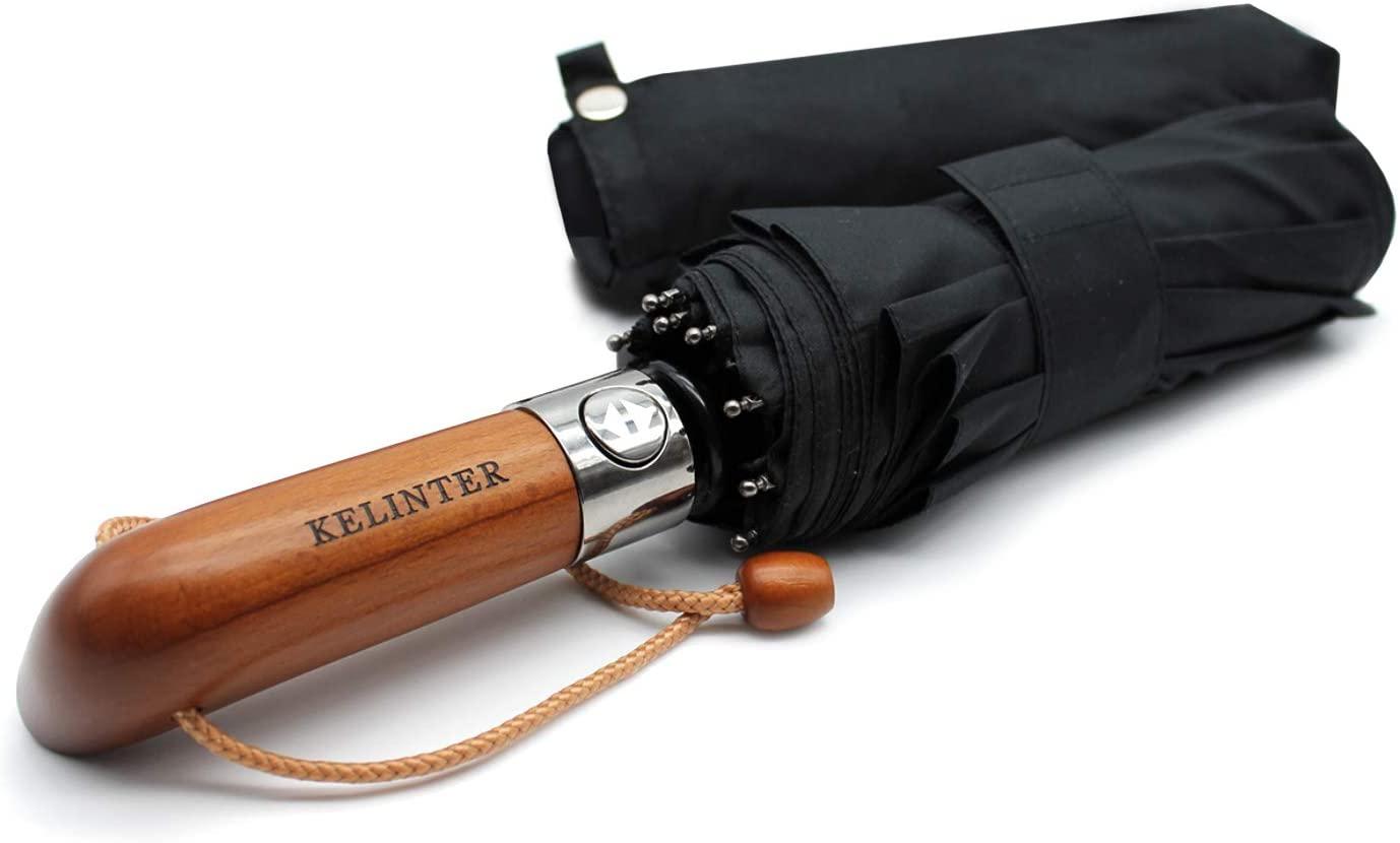 paraguas-kelinter-plegable.jpg