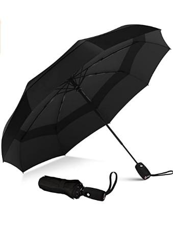 paraguas-repel-2000.jpg