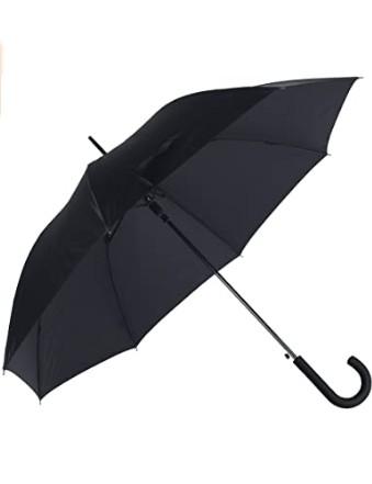 paraguas-samsonite-rain-pro-stick.jpg