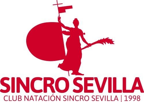 Logo del club sevillano Sincro Sevilla
