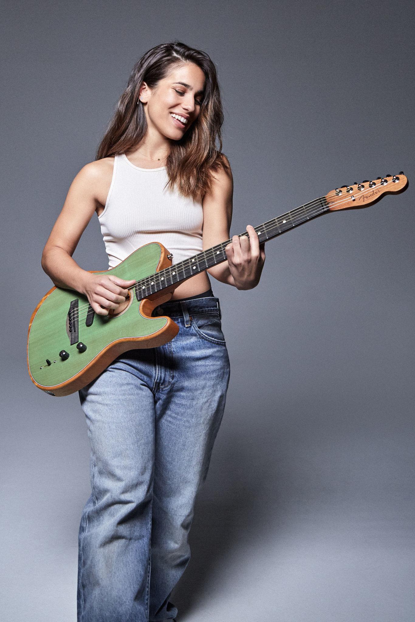 julia-medina-cantante-ot-segundo-disco-epicentro-071021-recorte.jpg