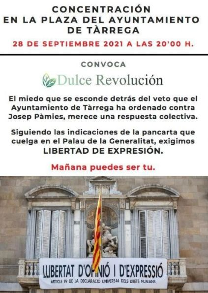 concentracion-apoyo-concejal-tarrega-081021-recorte.jpg