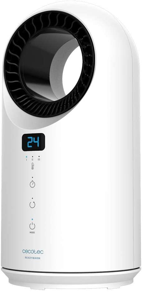 calefactor-electrico-de-bajo-consumo-cecotec-ready-warm-8200-bladeless.jpg