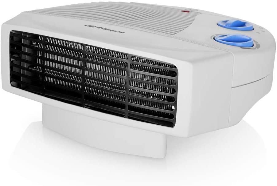 calefactor-electrico-de-bajo-consumo-orbegozo-fh-5008.jpg