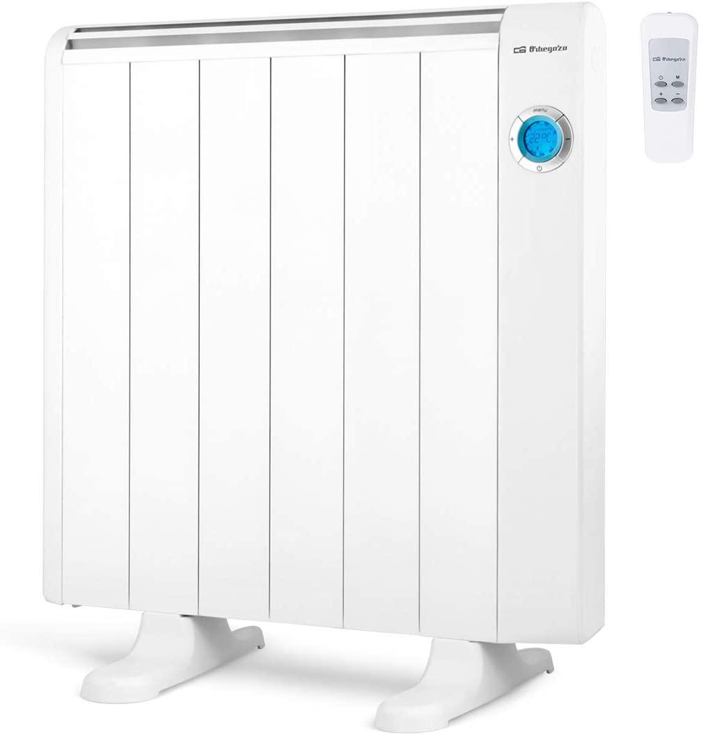 calefactor-electrico-de-bajo-consumo-orbegozo-rre-1010-a.jpg
