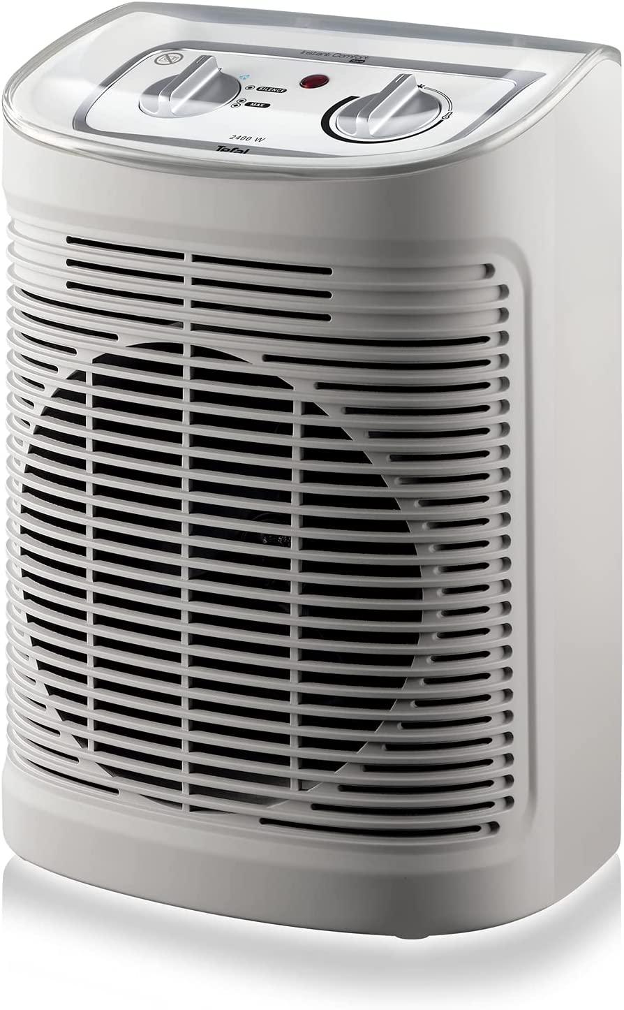 calefactor-electrico-de-bajo-consumo-rowenta-instant-comfort-aqua-so6510f2.jpg