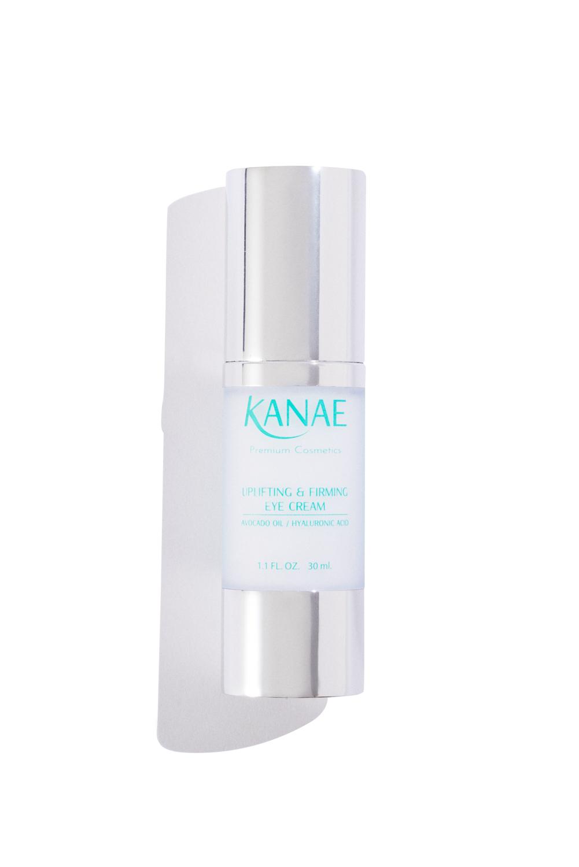 kanae-cosmetics5704-jpg-web.jpg
