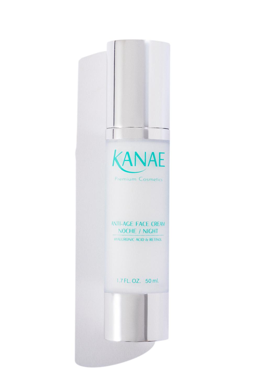 kanae-cosmetics5706-jpg-web.jpg