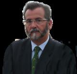 Sobre la legitimidad o ilegitimidad del 18 de Julio Jesus-lainz