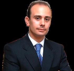 José María Rotellar