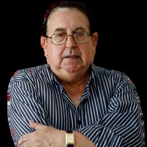 Manuel Román - Libertad Digital