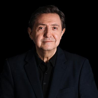 La europuñalada - Federico Jiménez Losantos