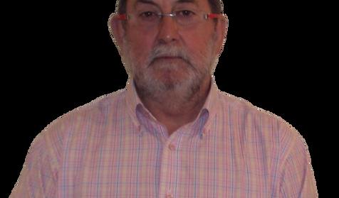 Pedro de Tena: Cuando llegue septiembre, la sentencia de los ERE irrumpirá en la escena nacional