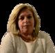 Consuelo Ordóñez