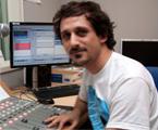 Amalio Varela