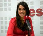 Losantos Santorroman Carmen | LibreBOR.me