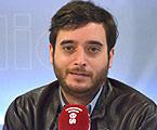 Daniel Carande