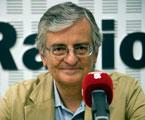 Eduardo Torres Dulce