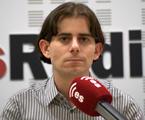Felipe Couselo