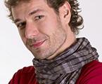 Óscar Ferrani