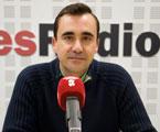Gonzalo Heredero