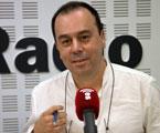 José García Domínguez